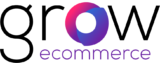 Grow E-Commerce