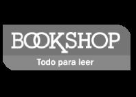 Tienda Online Bookshop