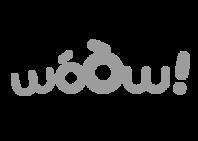 eCommerce - woOw
