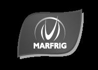 eCommerce - Marfrig